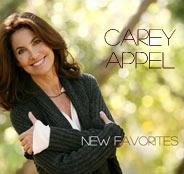 album01-careyappel